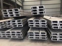 上海不锈钢型材