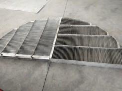 上海不锈钢非标产品定做