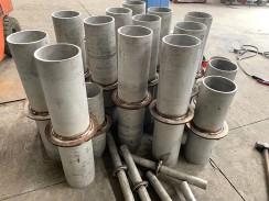 北京不锈钢套管